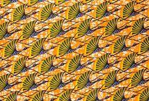 Motif/Mosaique/Wallpaper