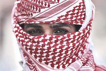 Arab lifestyle