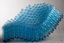 recycle / by Rosa Baldrich