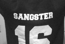 Thomas Sangster