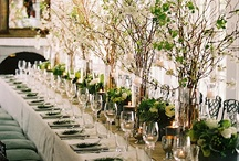 AB- Wedding