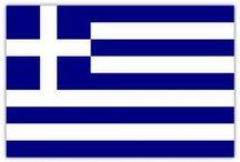 Greece Royale