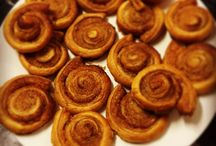Le ns RICETTE / Le ricette  che a noi piace cercare, preparare e gustare ❗️