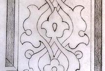 C & I patterns