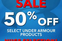 NavyGear Promotions & New Collections