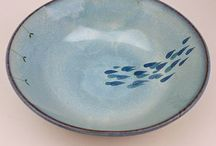 ceramics :: glazůry :: glaze