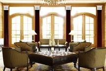 My Style / LOVE OUT OF THE BOX STYLE FOR THE HOME. INTERIOR DESIGN IS SO FACSINATING AND FUN.