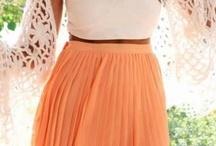 Clothes/ Dresses/Fashion