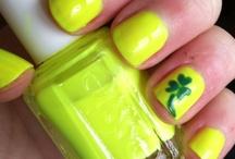 Nails / by KMK