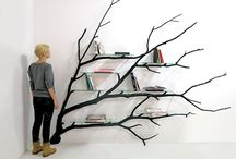 booksandtree