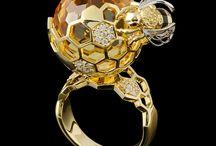 beatiful jewelry