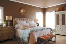 Longer - guest beds