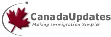 latest Canada immigration news updates
