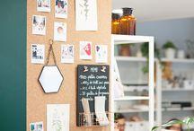 Adresses kids-friendly / Les bonnes adresses françaises à faire en famille dans des lieux adaptés aux parents et aux enfants.