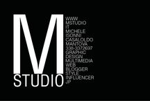BDV / Graphic Design Multimedia School L.A.B.A. BDV