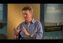 open systems approach