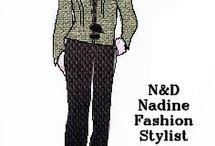 Collection For Man 2018 / https://www.facebook.com/pg/NDNadineStylistOfficial/photos/?tab=album&album_id=1853429901354355