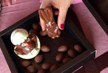 Easter / Easter Rabbit Buny