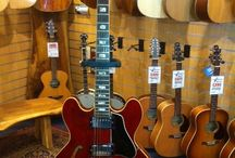 1968 Gibson 335 with Bigsby in Original Case