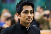 Indian Celebrities - Unisex / Celebrities in India.