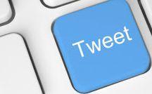 Το Twitter θα σταματήσει να προσμετρά τα links και τις φωτογραφίες στο όριο των 140 χαρακτήρων