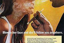 Sexist Advertisments