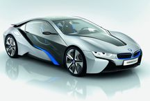 Concept Cars / Anything related to future BMW vehicles