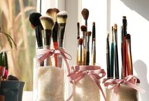 schminke aufbewahren