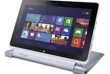 Harga Laptop Layar Sentuh Termurah Di Surabaya