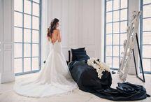 утро невесты (вся серия)