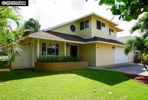 Home for sale in Kahului