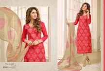 2186  Akshara Vol 23 Designer Dress Collection