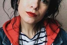 Stella Lugosi