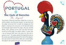 portuguese party