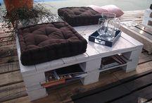 meubles retapés