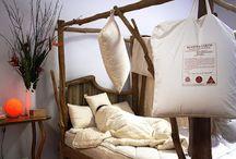 DIY Beds