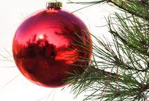 Christmas Decoration Ball HD Photo   Famous HD Wallpaper