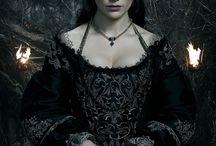 -Salem-