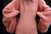 maglieria / knitwear