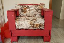 Busto Home Ideas / Welcome to Busto Home (Pallet)
