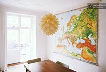 Copenhagen Holiday Apartments