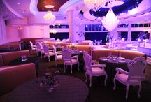 TropLV Weddings / by The NEW Tropicana Las Vegas - A DoubleTree by Hilton