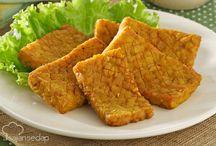 Food - Resep Masakan Indonesia