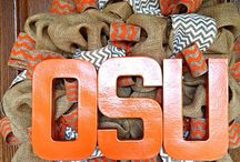 OSU COWBOYS