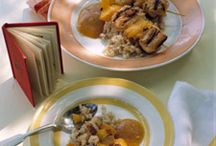 Food-Grilling / by Jimi Mirsberger