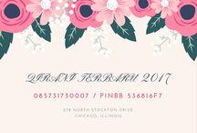 Baju Anak Qirani Terbaru 2017 / Nanda CS 1 Qirani  : SMS: 085731730007 Whatsapp: +6285731730007 BBM: 536816F7