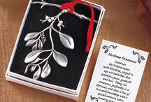 Gift Ideas / by Jennifer Molloy