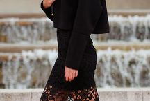 Just My Style!!! / by Darlene Harris