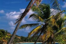 Grenadines, Lesser Antilles