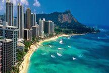 Waikiki-Honolulu-Oahu / Visit Waikiki & Honolulu, Kailua, Kapolei, Oahu Beach Events, Vacation Rentals, Festivals, Attractions, Concerts, Golf, Real Estate, Outdoor Activities, Water-sports, Arts, Fishing, Music, etc.